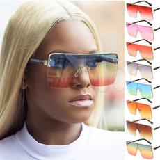streetphotosunglasse, travelaccessoriessunglasse, Fashion, UV Protection Sunglasses