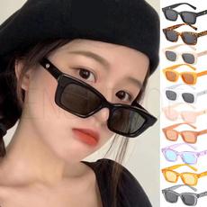 retro sunglasses, cool mens sunglasses, Fashion, cute