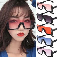 populareyeglasse, halfframeeyeglasse, squareeyeglasse, Fashion Accessories
