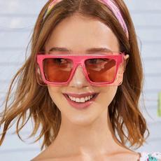 Fashion Sunglasses, Outdoor, Fashion, UV Protection Sunglasses
