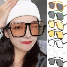 retroeyeglasse, Outdoor Sunglasses, comfortableeyeglasse, Womens Sunglasses