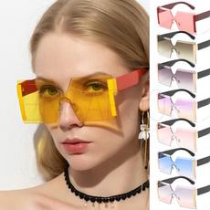 popular sunglasses, Fashion, UV Protection Sunglasses, Fashion Accessory
