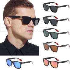 cool sunglasses, Fashion, Colorful, Classics
