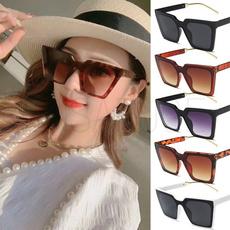 retro sunglasses, cool mens sunglasses, Fashion, personalityeyeglasse