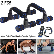 Equipment, Training, Muscle, Fitness