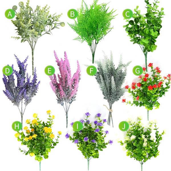 decoration, Plants, Flowers, leaf