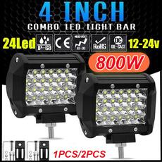 drivinglamp, cartruckpart, carlighting, Jeep