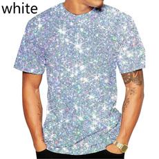 sequinedtshirt, Funny T Shirt, Necks, Sleeve
