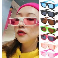 popular sunglasses, cool sunglasses, Fashion, UV Protection Sunglasses