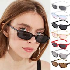 retro sunglasses, Fashion, UV Protection Sunglasses, Food