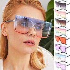 cool sunglasses, UV Protection Sunglasses, exquisitesunglasse, onepiece