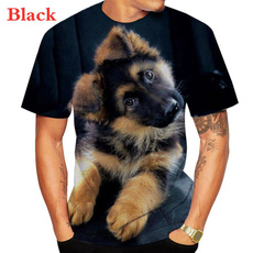 Summer, Funny T Shirt, menswomen, Sleeve