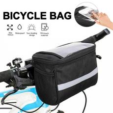 bikepocketbag, bikeaccessorie, Fashion, Bicycle