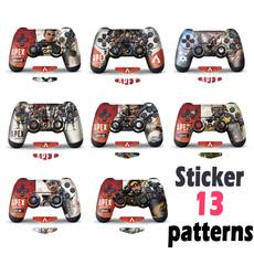 apexlegendsps4sticker, ps4controllersticker, ps4controllerstickerapexlegend, Stickers