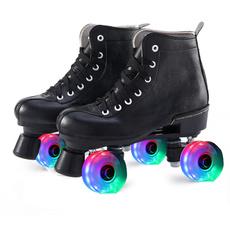 rollerskatesadultwomen, Outdoor, rollerskate, patinsde4roda