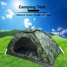 Outdoor, camping, Sports & Outdoors, twopersontent