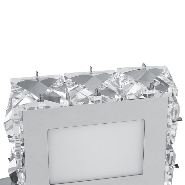 walllight, mirrorfrontlight, mirrorfrontlamp, led