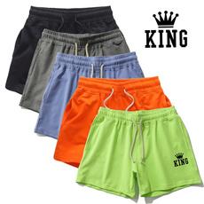 gymshortpant, Shorts, joggerspant, Athletics