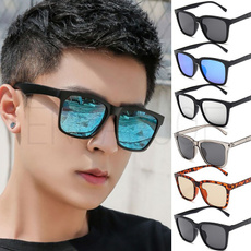 retro sunglasses, popular sunglasses, Outdoor, personalityeyewear