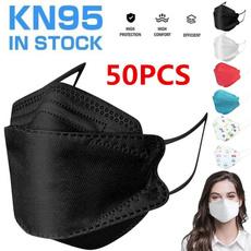 facemaskcover, ffp2mask, Cover, Маски