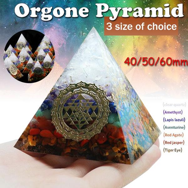 crystalhealing, Magic, healingcrystal, tigereyestone