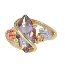 Mystic, Fashion Accessory, Bridal wedding, leaf