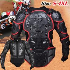 motorcyclejacket, bikejacket, Jacket, Armor
