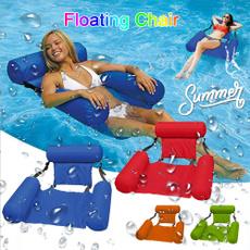 airmattresse, Summer, mattoy, Sofas