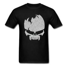 Fantastic, skull, Men, Sales