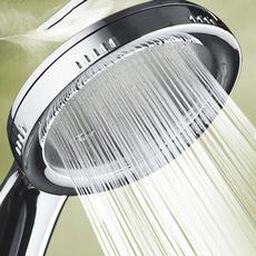 water, Bathroom, Bathroom Accessories, douche