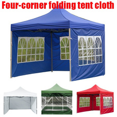 Camping & Hiking, Outdoor, Garden, Sports & Outdoors