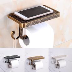 bathroomorganizer, straightenercomborganizer, Bathroom, Bathroom Accessories