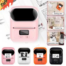 Mini, Printers, portable, for