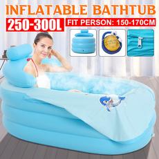 inflatablechildrensbathtub, Capacity, Travel, foldingbathtub