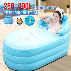 adultbathtub, Indoor, Capacity, homepool