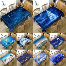 kitchencloth, picnictablecloth, Cloth, Home