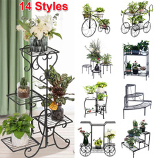 plantpotholder, Plants, Flowers, indoorplantstand