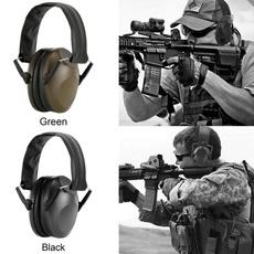 noisereduction, Sport, Protective Gear, sportsampoutdoor