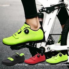 Shoes, rainbow, boysbicycleshoe, Cycling