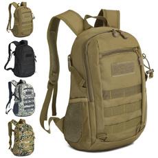 travel backpack, Shoulder Bags, Outdoor, Hunting