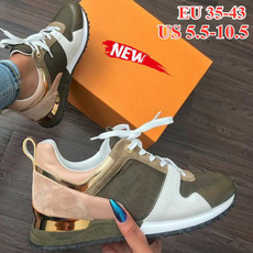 Sneakers, Fashion, Platform Shoes, Sports & Outdoors