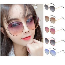 retro sunglasses, popular sunglasses, Travel Accessories, ladies sunglasses