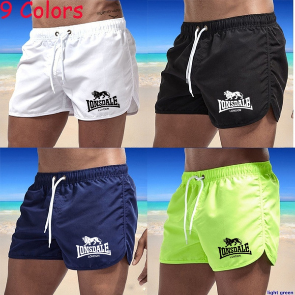 hotbeachshort, Shorts, menssportsshort, Summer