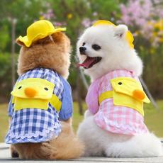 Summer, Fashion, cute, Spring
