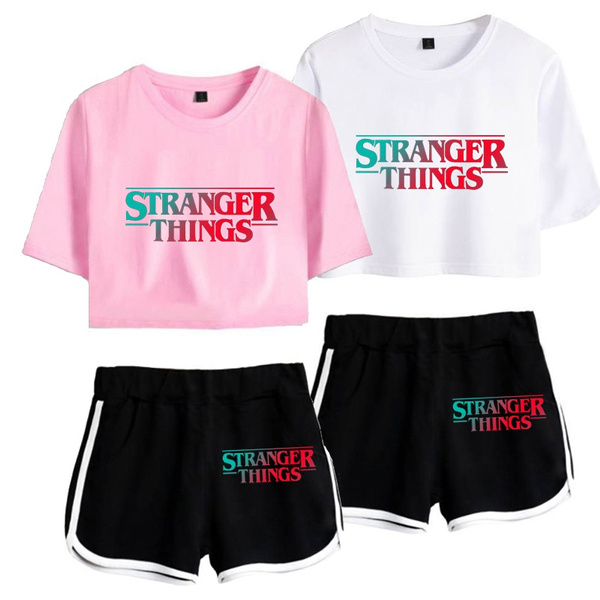 Funny, tracksuit for women, Shorts, women beachwear
