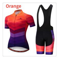 Summer, Cycling, Cycling Clothing, cyclingwear