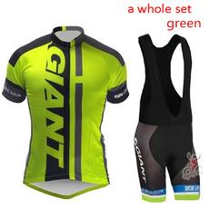 cyclingjerseyman, Fashion, Cycling, Shorts