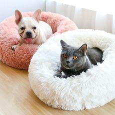 calming, Medium, Pets, Dogs