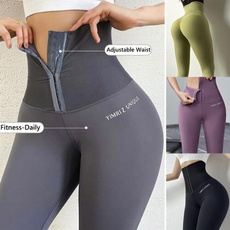 skinny pants, Fitness, slim, yoga leggings
