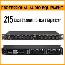 soundequalizer, audioequalizer, Speaker Systems, Speakers